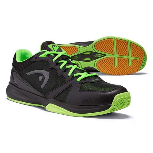 HEAD Revolt Squash Shoes NZ