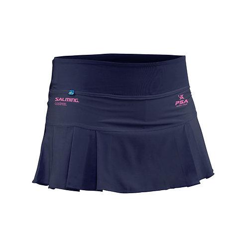 Salming PSA Skirt
