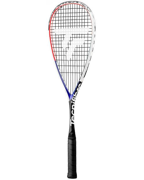 Tecnifibre Carboflex 125 Airshaft Squash Racquet NZ