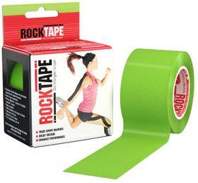 Rocktape Kinesiology Tape NZ