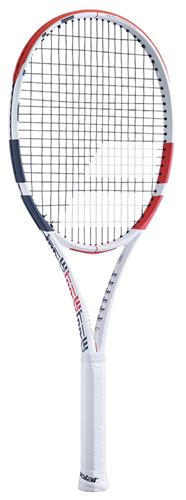 Babolat Pure Strike Tennis Racquet NZ