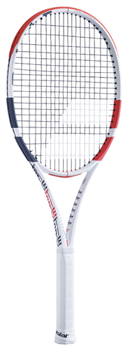 Babolat Pure Strike Tennis Racquet NZ