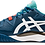 Asics Gel Resolution 8 Mens Tennis Shoes NZ