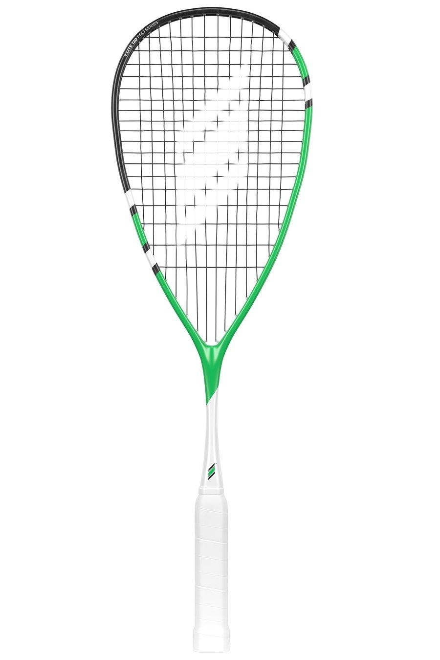 Eye V.Lite 120 Squash Racquet Green NZ