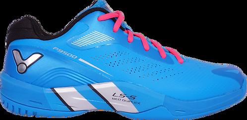 VICTOR P9500 Squash Shoes