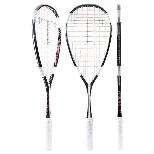 TITAN Original Voodoo Racquet