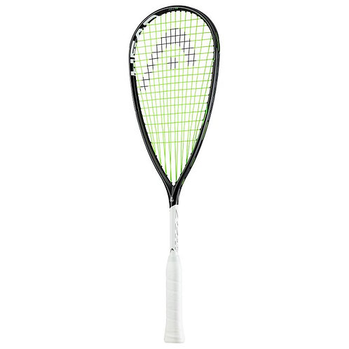 HEAD Speed 135SB Squash Racquet NZ