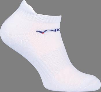 VICTOR Squash Ankle Socks New Zealand