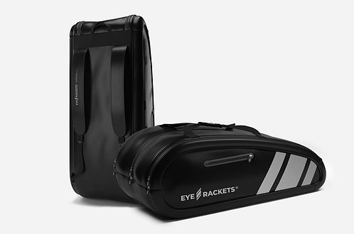 Eye Squash Racquet Bag NZ