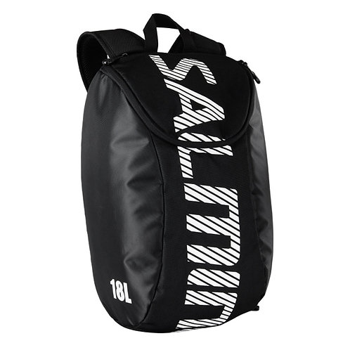 Salming ProTour Backpack