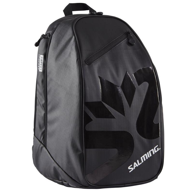 Salming Squash Multi Backpack New Zealan
