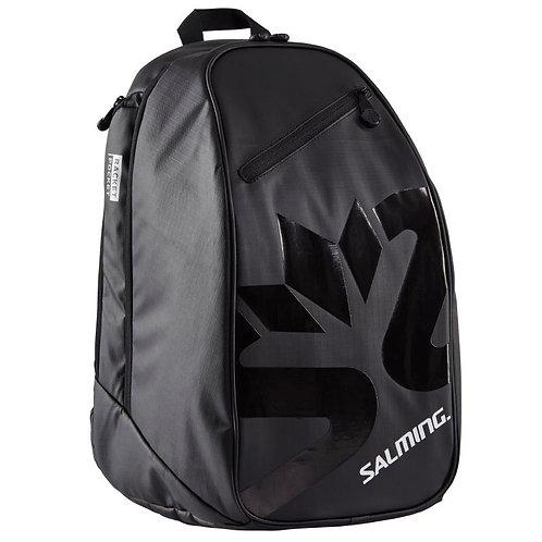 Salming Squash Multi Backpack