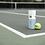 Wilson Triniti Tennis Ball New Zealand