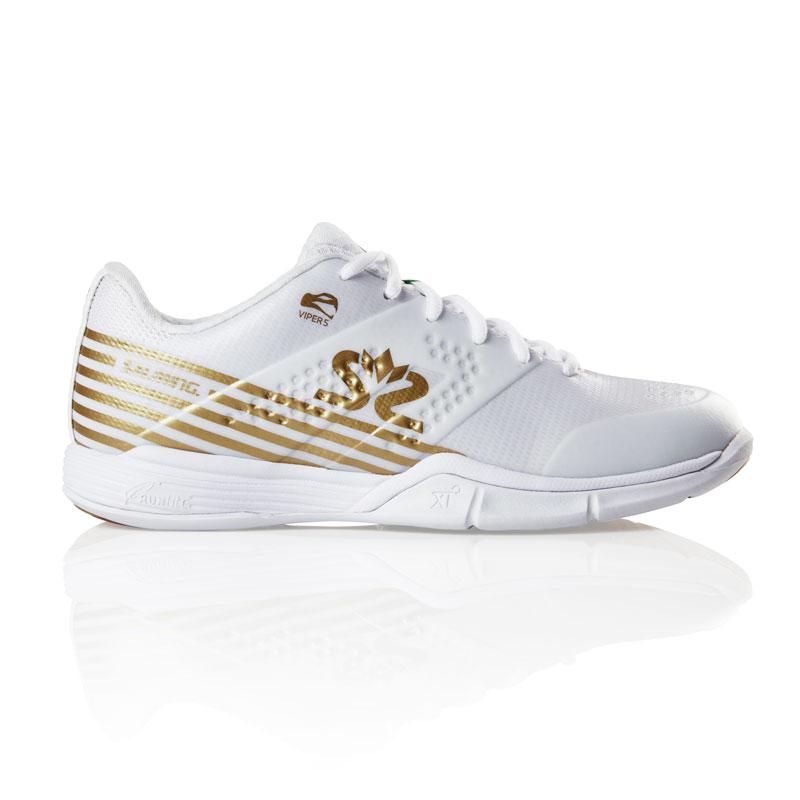 Salming Viper 5 Squash Shoes NZ