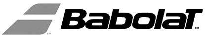 Babolat Tennis NZ