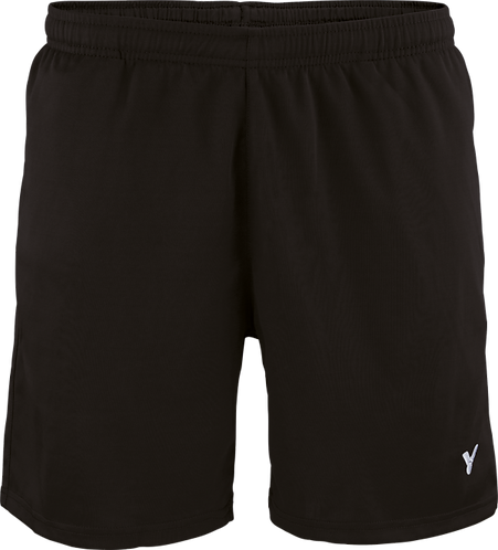 VICTOR Mens Squash Shorts NZ