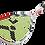 VICTOR Squash Racquet NZ