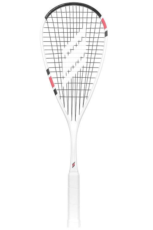 Eye Paul Coll Squash Racquet New Zealand