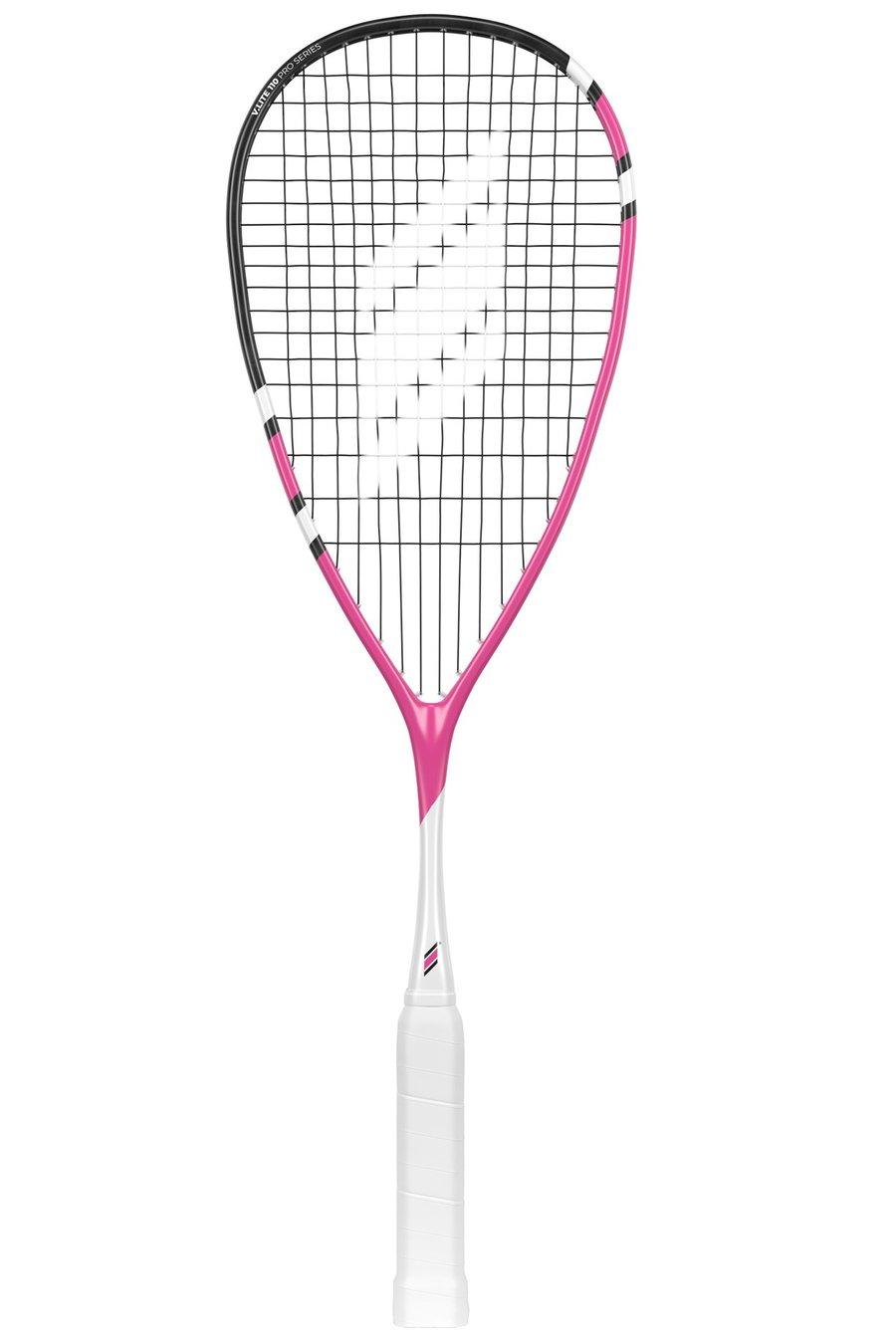 Eye Squash Racket Tinne Gilis New Zealan