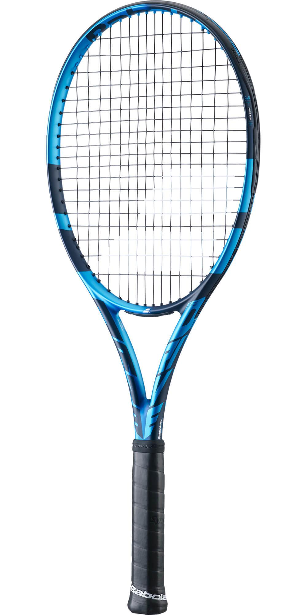 Babolat Pure Drive 2021 Tennis Racket NZ