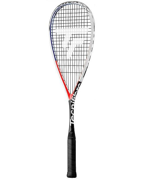 Tecnifibre Carboflex 130 Squash Racket NZ