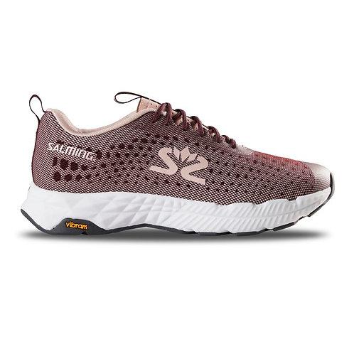 Salming Greyhound Running Shoes Womens NZ