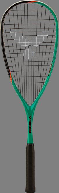 VICTOR MP160 Squash Racquet