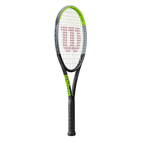 Wilson Blade Team Tennis Racquet New Zealand