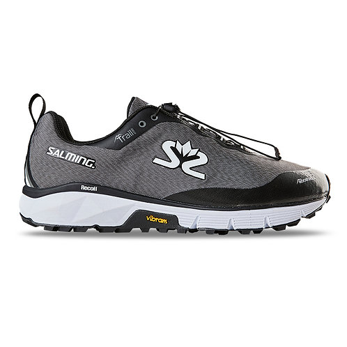 Salming Hydro Running Shoes Men NZ