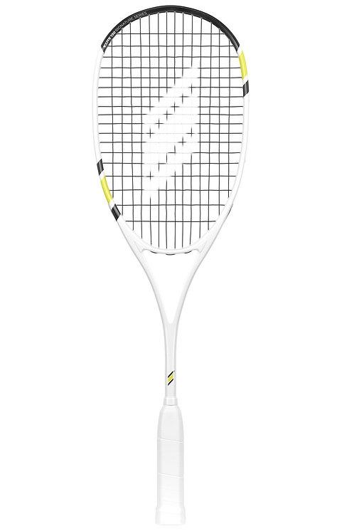 Eye Borja Golan Squash Racquet New Zealand