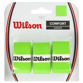 Wilson Federer Pro Tennis Overgrip NZ