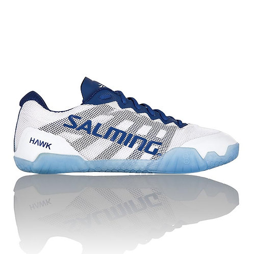 Salming Hawk Squash Shoes NZ
