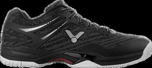 VICTOR A922 Squash Shoes