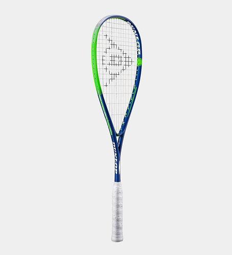 Dunlop Sonic Core Evolution 120 Squash Racquet NZ