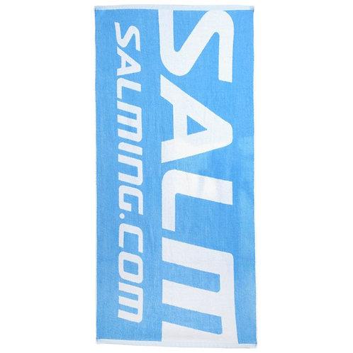 Salming Shower Towel