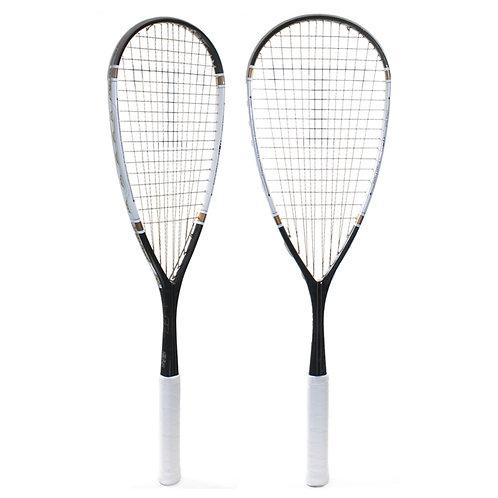 TITAN TT Racquet