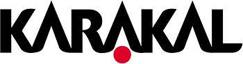 Karakal Squash NZ.jpg