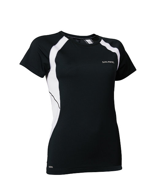 Salming Nova Squash Tee NZ Womens