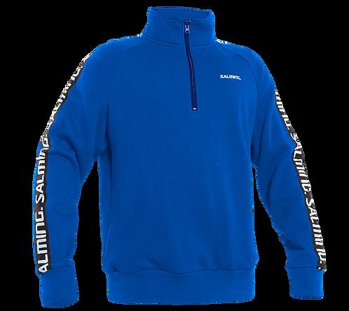 Salming Orca Sweatshirt - 3 Colours
