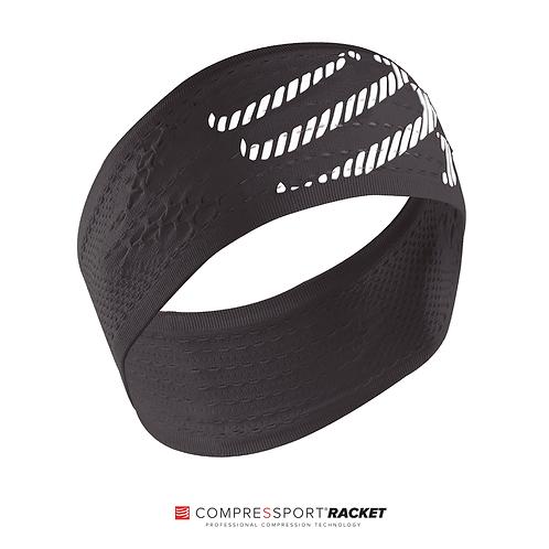Compressport Racket Smart Headband