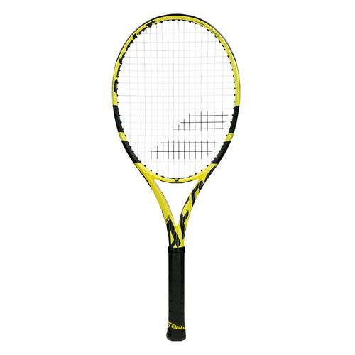 Babolat Pure Aero Tennis Racquet NZ