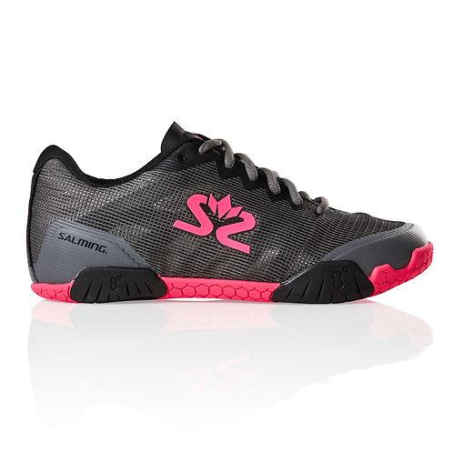 Salming Hawk Womens Squash Shoe NZ