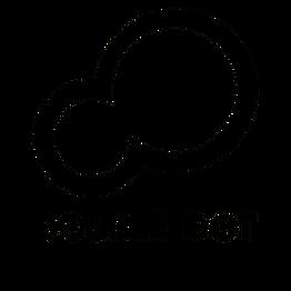 Double Dot Pro Shop Logo Large.png