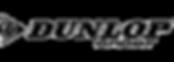 Dunlop-Sport_edited.png