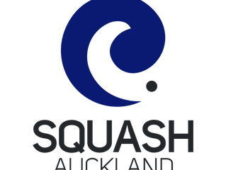 Double Dot Squash Coach named Central Auckland Squad Coach