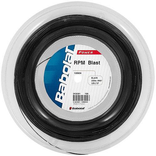 Babolat RPM Blast 16G Tennis String NZ