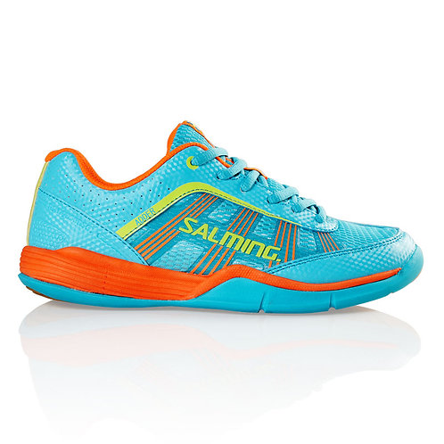 Salming Squash Shoes Junior Adder