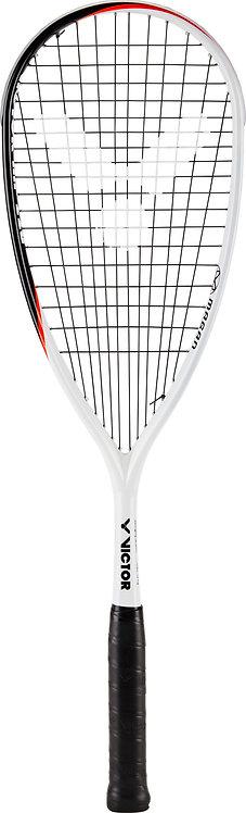 VICTOR Squash Racket NZ