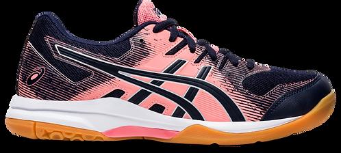 Asics Gel Rocket 9 Womens Squash Shoes NZ