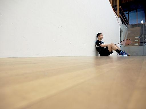 Willz Donnelly Salming Squash.jpg